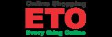 ETOpk Online Shopping