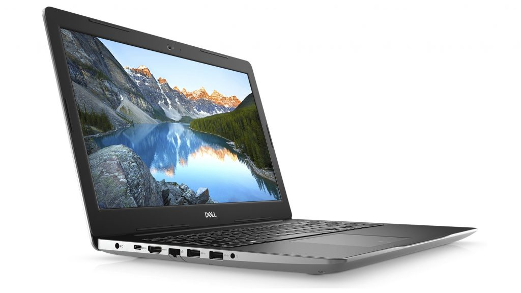 Dell Inspiron 15 3593 Core i7 10th